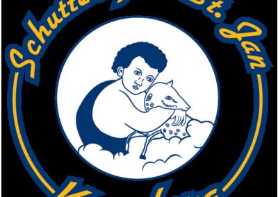 logo-schuttersgildestjan