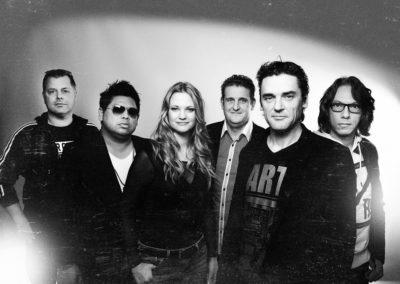bands2019Perfectshowband