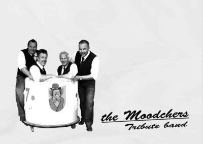 bands2019The MoodchersTributeBand